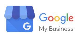 google bo&co